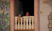 romeo-&-julio-20063.jpg