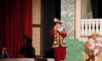 romeo-&-julio-20082.jpg