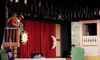 romeo-&-julio-20087.jpg