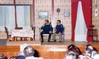theatree0015.jpg