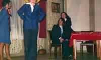 theatree0034.jpg